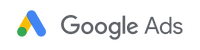 rijssenbeek-google-ads.png