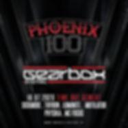 Phoenix-gearboxsquare_phoenix.jpg