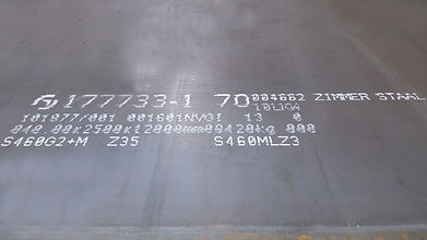 S460G2+M  v3.jpg