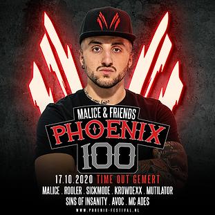 MALICE_PHOENIX_square_phoenix.png