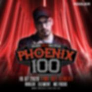 Phoenix-rooler_lineupsquare_phoenix.jpg