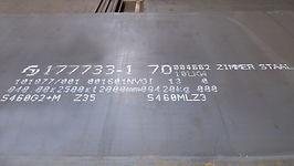 S460G2+M  v2.jpg