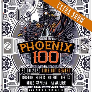 EXTRA-SHOWsquare_phoenix.png