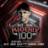 Phoenix-deletesquare_phoenix.jpg