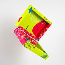 opakowanie na magnes kolorowe full color