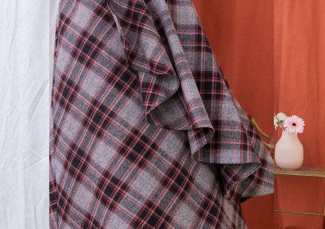 WT2019-RED-CHECK-DRESS--05.jpg