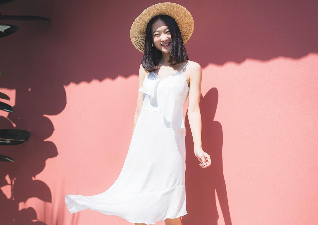 FRUITY-DRESS-WHITE--03.jpg
