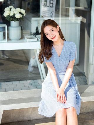SP2020-Blue-Wrap-Dress--03.jpg