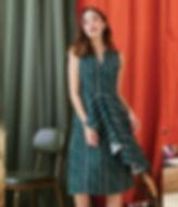 WT2019-GREEN-TWEED-DRESS--02.jpg