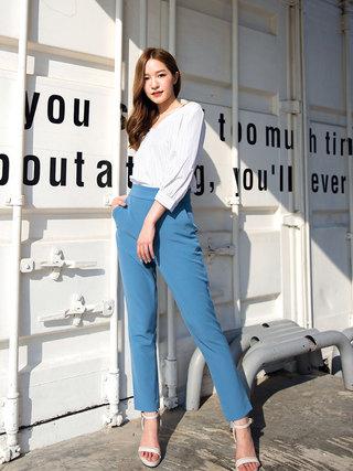 SP2020-Blue-Pants--02.jpg