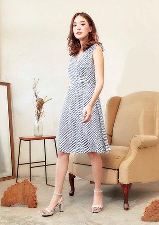 PF2019-BLUE-DOTTY-DRESS--01.jpg