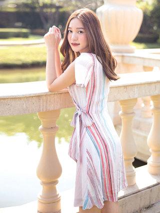 SP2020-RAINBOW-DRESS--02.jpg