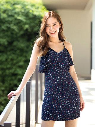SP2020-Navy-Mini-Dress--02.jpg