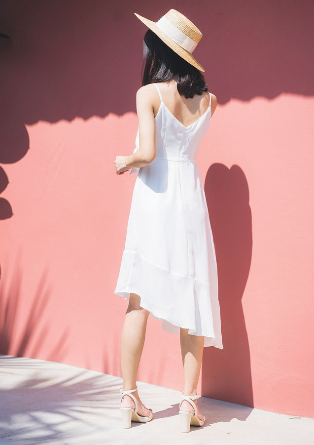 FRUITY-DRESS-WHITE--04.jpg