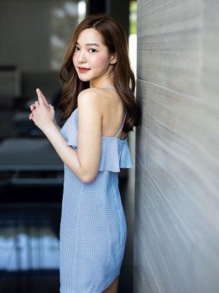 SP2020-Blue-Mini-Dress--05.jpg