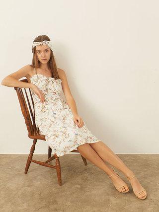 PF2020-white-floral-dress--12.jpg