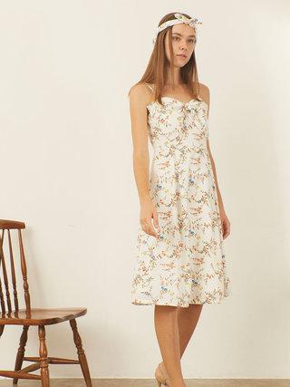 PF2020-white-floral-dress--14.jpg