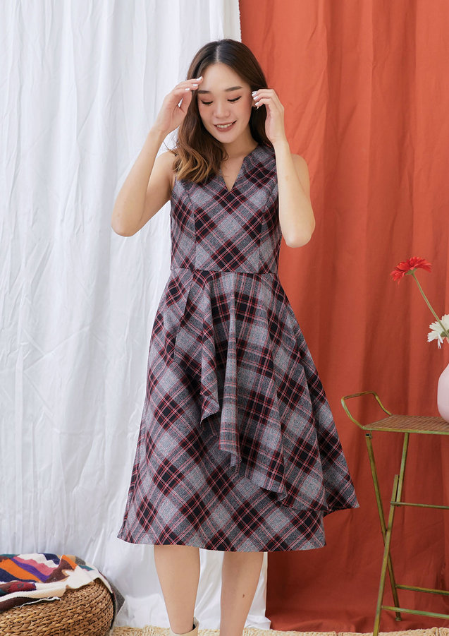 WT2019-RED-CHECK-DRESS--02.jpg