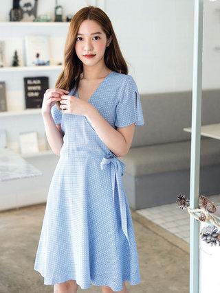 SP2020-Blue-Wrap-Dress--01.jpg