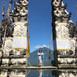 บาหลี อัญมณีแห่งอินโดนีเซีย