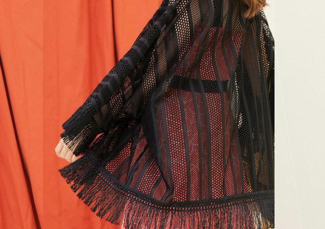 CS2020-ORANGE-DRESS-BLACK-KIMONO--14.jpg