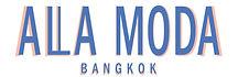 AllaModa_logo_WIX.jpg