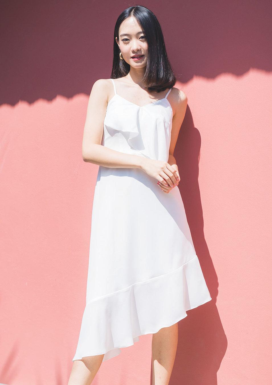 FRUITY-DRESS-WHITE--01.jpg