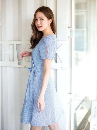 SP2020-Blue-Wrap-Dress--06.jpg