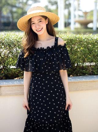 SP2020-Black-OffShoulder-Dress--01.jpg