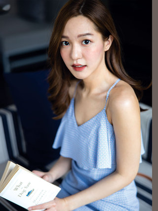 SP2020-Blue-Mini-Dress--03.jpg