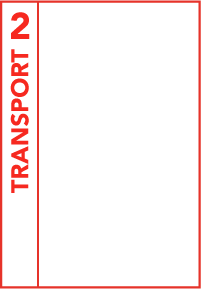 2-transport.png