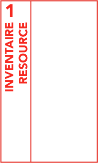 1-invetaire resource.png
