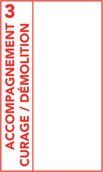 3-accompagnement_curage-démolition.png