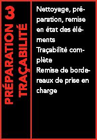 3-préparation traçabilité.png