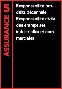 5-assurance.png