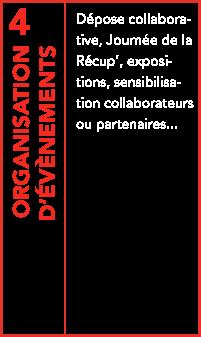 4-organisation d'évènements.png