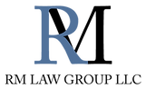 RM-Law-Group-LLC-Logo_Final-(Transparent