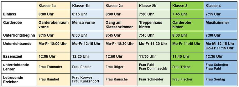 Stundenplan.PNG