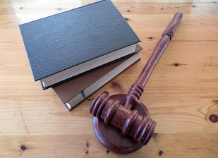 Three Recent State Supreme Court Decisions that Every California Employer Needs to Know About