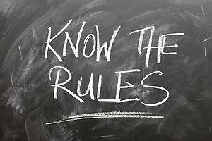rule-1752415__340.jpg