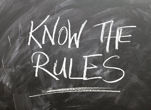 The Employers Guide to California Retaliation Laws