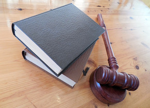 5 New California Employment Laws Going on the Books