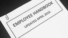 Employer Action Required: New Regulations on Harassment, Discrimination and Retaliation Policies and