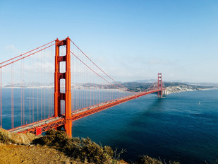 Two Steps Ahead: San Francisco's Employment Laws