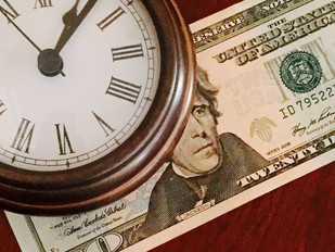 High Cost Violations: The 4 P's of California's Wage and Hour Laws –  Penalties, Plaintiff's Attorne