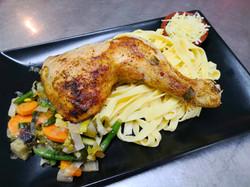 cuisse poulet 30 juillet