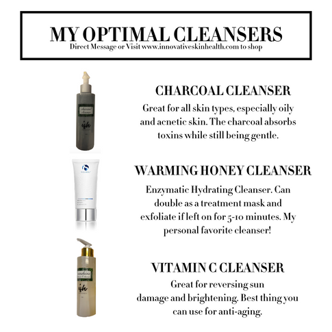 YOUR HOLY GRAIL CLEANSERS.png