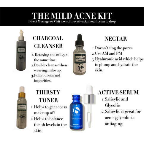 THE ACNE KIT.png