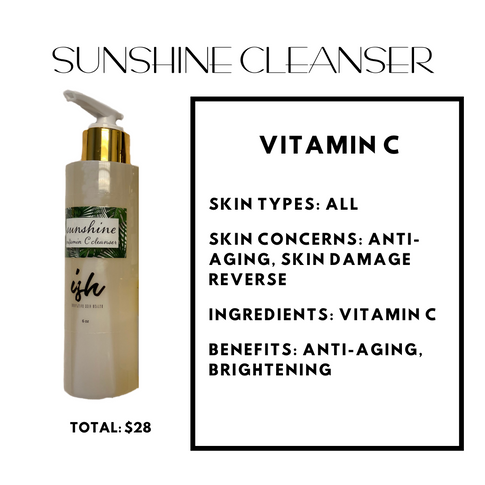 VITAMIN C CLEANSER.png