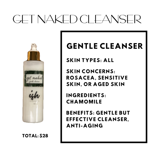 GET NAKED CLEANSER.png